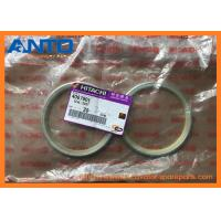 Buy cheap 4067901 4067902 Dust Seal For Hitachi Excavator Seal Kits High Performance from Wholesalers