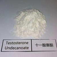 Buy cheap Pharmaceutical Testosterone Undecanoate Powder For Body Building Raw Steroid Powders from Wholesalers