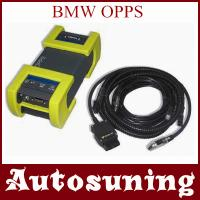 China BMW Opps Scanner / OPPS BMW on sale