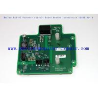 Buy cheap Masimo Oximeter Circuit Board Medical Equipment Accessories For Masimo Rad-87 Corporation 33393 from wholesalers