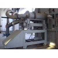 China New Product Rotary Kiln Gas Coal Burner For Cement, Active Lime Kiln With ISO, Ce Certification on sale