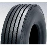 Buy cheap Truck Tire, TBR, Trailer Tire (11R22.5) from Wholesalers