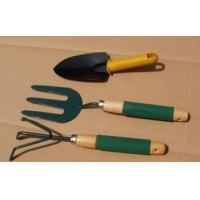 garden shovel for children with popular prices for export made in china