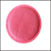 Buy cheap menstrual period pain relief patch for lady