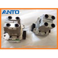 China 9235551 9226365 Pilot Valve Travel For Hitachi Excavator Parts ZAXIS ZX-3 factory