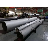 China Annealed Finishing ASME SA178 Erw Carbon Steel Pipe for boiler&exchanger w/stock factory