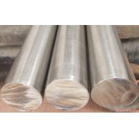 Buy cheap Round Stainless Steel bars with Size 6 - 450mm , Length 5 - 5.8 Meters from Wholesalers