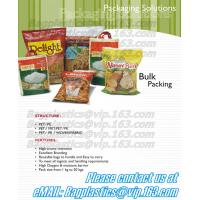 China Metalized pouches bags, Cookie packaging, Tea pack, Coffee pack, Oil packaging, Juice pack factory