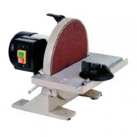 Buy cheap Woodworking Machine Wide Belt Sanding Machine SR13D from Wholesalers