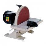 Quality Woodworking Machine Wide Belt Sanding Machine SR13D wholesale