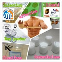 Buy cheap Raw Erectile Dysfunction Prohormones Steroids Mestanolone Acetate for Male 521-11-9 from Wholesalers