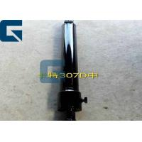 Buy cheap CATERPILLAR E307D Excavator Hydraulic Cylinder , E307D Hydraulic Arm Cylinder Assy from Wholesalers
