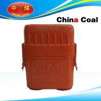 Buy cheap compressed oxygen self-rescuer from Wholesalers