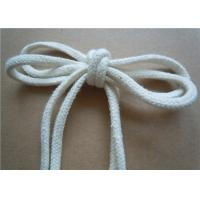 China Cotton Webbing Straps for Bags factory