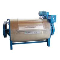 China Best Industrial Washing Machine for Sale on sale