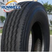 Buy cheap Truck Radial Tyre/Tire 11r22.5, 10.00r20, 11.00r20, 12.00r20, 315/80r22.5, from wholesalers