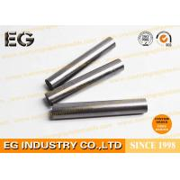 Buy cheap Polished Artificial 1mm Carbon Rod 48 HSD Shore Hardness Wooden Cases Package from Wholesalers