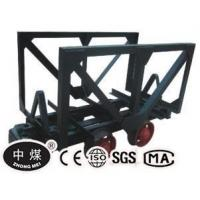 Buy cheap See all categories Mine Material Car from Wholesalers