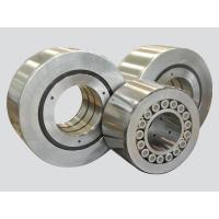 Buy cheap NNCF2660129MG 130*300*129mm Backing bearings for cluster cold rolling mills from Wholesalers