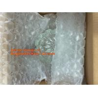 China Safety Fill Plastic Inflatable Air Cushion Bubble Protection Packaging Bag, magic air inflatable cusioning film bag, voi on sale