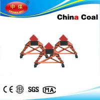 Buy cheap CDH-C20 Train Stopper from Wholesalers