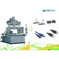 High Performance Automatic Injection Moulding Machine 150 Ton Lead Frame IMM System 78 KN