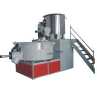 Buy cheap Grinder-Plastic Mixer from Wholesalers