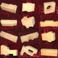 Quality Fireclay Brick wholesale