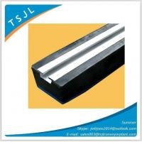 Buy cheap WEAR PROTECTION & WEAR RESISTANCE Impact Bar from Wholesalers