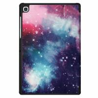 China Galaxy Tab S5e 10.5'' 2019 Case,Print Cover For Galaxy Tab S5e 10.5 2019(T720,T725) factory