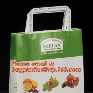 China 1. Paper Bag 2. Paper Box 3. Paper Tube 4. Tin can,Varnishing,glossy lamination,matte lamination,hot stamping,embossed,U factory