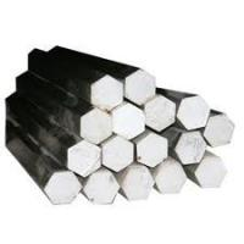 Buy cheap TI6Al4V Titanium alloy bar ASTM B348 from Wholesalers