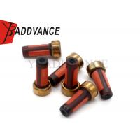 Buy cheap S10 CDH275 Corsa Vectra Fuel Injector Repair Kits Gasoline Micro Fuel Injector Filter from Wholesalers