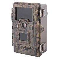 Buy cheap CAMO 16MP Infrared Hunting Camera Hunten Trail Camera For Animal Observation from Wholesalers