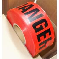 China 48mm 45mm 50mm Width 40mic 45mic 2mil 54micron Thickness Bopp Packing Tape With Printed ,adhesive tape for bag sealing m factory