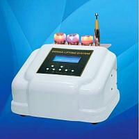 Mesotherapy Beauty Equipment (MY-25A)