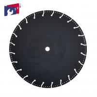 "Buy cheap 7"" Premium Demolition Diamond Metal Cutting Blade , Diamond Blade For Circular Saw from Wholesalers"