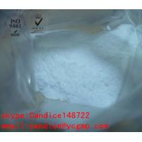 Buy cheap Safety Glucocorticoid Steroids Betamethasone CAS No. 378-44-9 from Wholesalers
