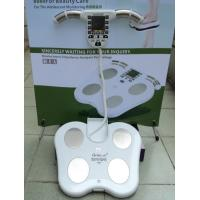 Buy cheap Cheap !Mini Human Body Composition Tester Factory from Wholesalers