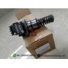 Buy cheap BOSCH unit pump 0 414 750 004 Bomba para motores Deutz 1013 reman from wholesalers