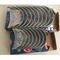 Buy cheap Main and connecting rod bearing 0.25 for Forklift Engine 490 from Wholesalers