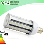 27-60W CE RoHs Bathroom IP65 LED Corn Light