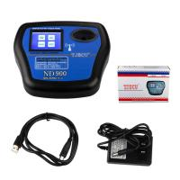 Buy cheap ND900 Auto Key Programmer ND900 Pro Key Programming Tool Best Transponder Copier from wholesalers