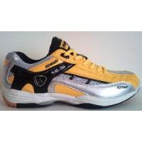 Buy cheap New Badminton Shoes (AFB 042) from Wholesalers