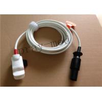 Buy cheap M B Joinscience Reusable Spo2 Sensors3m Cable Length Neonatal Wrap Type For MB526T from Wholesalers