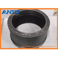Buy cheap 1013981 Gear Ring Used For Hitachi EX200-2 Excavator Travel Device Parts from Wholesalers