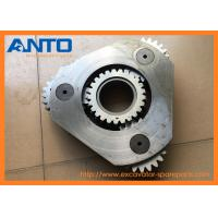Buy cheap VOE14566418 14566418 Planet Carrier Assy No.2 For EC290B EC360D Excavator Travel Gearbox Parts from Wholesalers