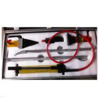 Buy cheap Operated Rescue Power Tools Superior Hydraulic Operated Rescue Power Tools from Wholesalers