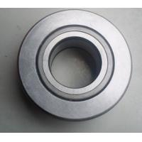 Buy cheap KOYO Needle Roller Bearing from Wholesalers