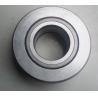Buy cheap KOYO Needle Roller Bearing from wholesalers